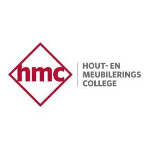 HMC Sharepoint project