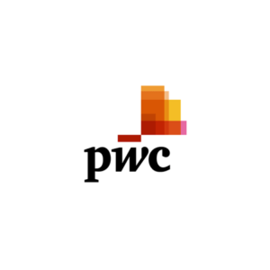 PWC Sharepoint project