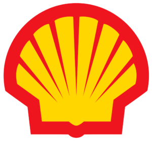 Shell Sharepoint project